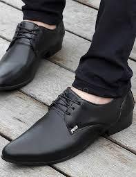 Resultado de imagen para zapatos hombre