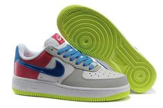 the latest 3fcc2 74ea8 Nike air force one low flax,nike air force one low black,nike air force one  low womens