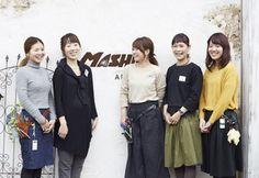 17名のママ全員が、社員のまま希望の働き方を実現! 「母業が第一」企業の時短勤務プラン&協力体制とは?