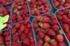 Az eperben gyulladáscsökkentő enzimek, antioxidánsok, magnézium és kálium van, ráadásul gyümölcs létére nagyon kevés benne a cukor.