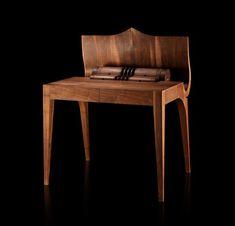 Herman Miller Foot Round Walnut Conference Table For The Home - 6 foot round conference table