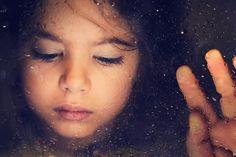 Ƹ̵̡Ӝ̵̨̄Ʒ ORKIDEA ♫ Beautiful Ambient Mix [Sea,Heaven,Space,Poem English ...