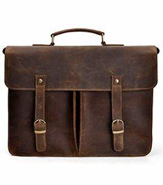 ecd4ce0c4f Satchel Bags For Men