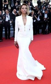ss07-Katerina-Graham-cannes-red-carpet-best-dressed-2016-day-10