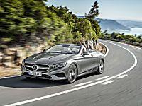Mercedes-Benz  protagonista al Salone di Padova: adrenalina ad Auto e Moto d'Epoca