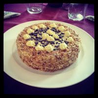 Scrap, cucina e fantasia: TORTA BRESCIANA