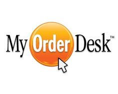 MyOrderDesk Release Notes for April 4, 2013 #PagePath #print #business #releasenotes