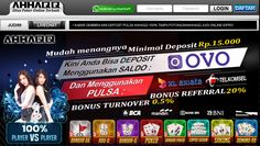 46 Ide Ahha Qq Papua Nugini Poker Game