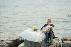 Paletta Mansion Wedding Photography and Videography Wedding Couple Photos, Wedding Couples, Wedding Bride, Photo Focus, Focus Photography, Toronto Wedding Photographer, Wedding Photography And Videography, Beautiful Landscapes, Real Weddings