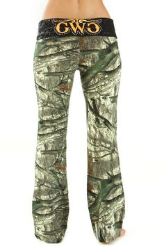 back view GWG lounge pants..i have GWG pants but there not camo ...I must find these!!!!!