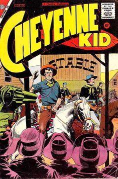 Cheyenne-Kid-014