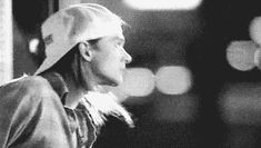Young Axl
