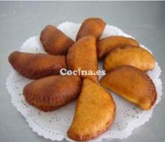 Empanadillas de atún (sin glúten) > http://croquetas-para-celiacos.recetascomidas.com/
