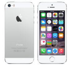 iPhone 5S Preço Buy n' Go: 399,99€ Enviamos para a sua morada! email: info@lojabuyngo.com