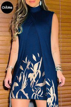 Casual Dresses, Fashion Dresses, Midi Dresses, Off Shoulder Casual Dress, Chic Type, Trend Fashion, Women's Fashion, Asymmetrical Dress, Smoking