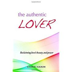 #BookReview of #TheAuthenticLover from #ReadersFavorite - https://readersfavorite.com/book-review/the-authentic-lover  Reviewed by Jack Magnus for Readers' Favorite  The Authentic Lover: Reclaiming Love's Beauty and Power is a nonfiction book on Relationships, Gender and Sexuality written by Chris Hakim. Hakim is  a long-time student of Buddhism as well as a Doctor of Traditional Chinese Medicine.  According to the author, loving and harmonious relationships face challenges in the form of…