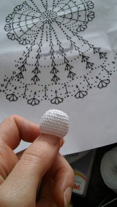 Crochet Angels, Xmas, Christmas, Snowflakes, Appliques, Tejidos, Ceilings, Snow Flakes, Navidad