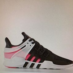 I really want these shoes! Or a pair of NMDs which do you all think?