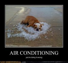 Need to cool your air? Use @Darla Jardine Your Air #coupons to save on #AC tune up, service call, #DuctCleaning and performance package.