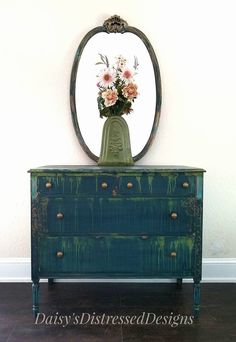 93 best daisy s distressed designs images in 2019 bed room mirror rh pinterest com