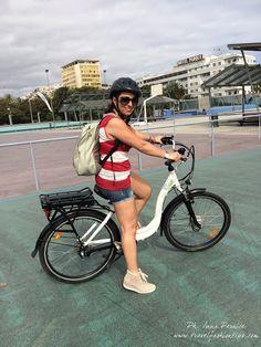 Viaggio in Gran Canaria: cosa vedere - Travel and Fashion Tips by Anna Pernice
