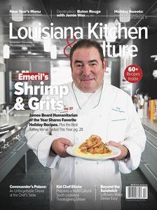 5 Turkey Injection Marinades | Louisiana Kitchen & Culture