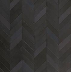 Academy Tiles - Porcelain Tiles - Mews - 83856