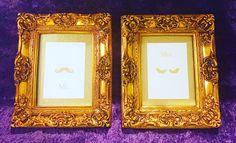 Frame, Home Decor, Wedding, Dekoration, Picture Frame, Decoration Home, Room Decor, Frames, Home Interior Design