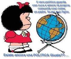 Risultati immagini per mafalda buone vacanze