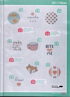 50 Buttin a Gift Ideas 4/6