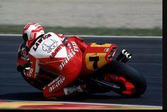 Valentino Rossi, Grand Prix, Eddie Lawson, Racing Motorcycles, Mechanical Design, Isle Of Man, Road Racing, Live Wallpapers, Motogp