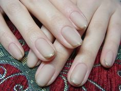 Nail art from Japan / from nail-common.com Img_1feeddf2482b320f1ec8f728e998a33f