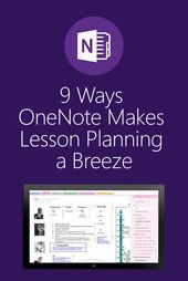 Teachers OneNote is your new best friend! These classroom tips will prove it! # - Consultancy Job - Ideas of Consultancy Job - Teachers OneNote is your new best friend! These classroom tips will prove it! One Note Microsoft, Job Title, Job Search, Good Job, Search Engine, Engineering, Classroom, Technology, Teaching