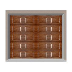 Usi de Garaj cu Panouri Casetate - GateMaster.ro Dresser, Interior, Furniture, Home Decor, Powder Room, Decoration Home, Room Decor, Design Interiors, Stained Dresser