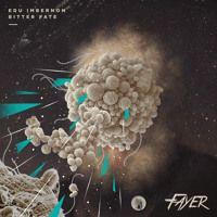 Edu Imbernon - Bitter Fate (radio edit) [FAYER] by imbernonmusic on SoundCloud