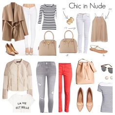Fashion Pics, Must Haves, Collage, Workout, My Style, Polyvore, Summer, Closet, Outfits
