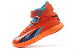 brand new 056fd 8df3f Nike Zoom Hyperrev Light Crimson Pure Platinum University Gold Gamma Blue  630913 600 Buy Nike Shoes