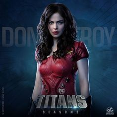 Conor Leslie in Titans Teen Titans Go, Dc Universe, Harley Quinn, Titans Tv Series, Conor Leslie, Superman, Dc Comics Characters, Wonder Woman, Young Justice
