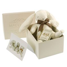 Buy gifts online from Hard to Find gifts Australia. Hard to Find homewares online & gifts for him, gifts for her, gifts for kids, unique gift ideas & presents Online Toy Stores, Toys Online, Online Gifts, Newborn Gifts, Baby Gifts, Kids Bedroom Furniture, Christmas Gift Guide, Baby Store, Baby Boutique