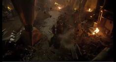 Image from https://whopix.files.wordpress.com/2013/11/day-of-the-doctor-gallifrey-blitz.jpg.