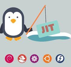 Servidores Linux em Curitiba e Região! É com a JIT  http://ift.tt/25Mc75u  (41) 4063-7744  comercial@jitinfo.com.br . #linux #cwb #empresacuritibana #startup #empresadeti #empresas #ti #tux #tecnologia #tecnologiadainformacao #unix #ubuntu #redhat #republicadecuritiba #redesdecomputadores #fedora #debian #centos #mysql #micro #macosx by jittecnologia
