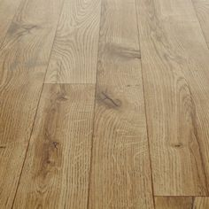 Find durable vinyl flooring for your home from wood effect to creative marble & tile effect vinyl. For inspiration, free home delivery & advice shop online. Wall Carpet, Carpet Stairs, New Carpet, Gray Carpet, Living Room Vinyl Flooring, Wooden Flooring, Flooring Ideas, Living Room With Fireplace, Living Room Grey