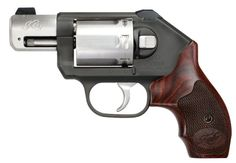 Kimber has expanded its popular K6s revolverproduct line to include three new models.