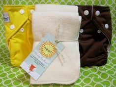 Having trouble finding nighttime cloth diapers that work? Then this set is for you! Get 8+ hours of sleep for baby with no leaks! Now 20% off till tomorrow. ENJOY! http://www.littleneetchersdiapers.com/products/page/Nighttime_Package