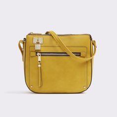 69220add8c4 Aldo Shoes, Luxury Handbags, Women's Handbags, Eyewear, Tassels, Zipper,  Purses