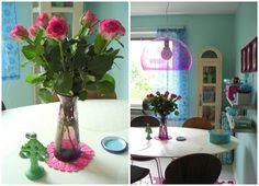 In my Kitchen   Flickr - Photo Sharing!