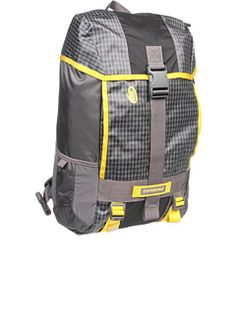 Timbuk2 at 6pm. Free shipping, get your brand fix!