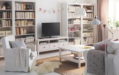 ikea-all-set-for-after-school-entertainment__1364299651523-s4.jpg (1024×643)