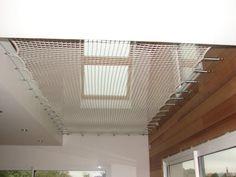 1000 images about filet pour habitation on pinterest trampolines test test and mezzanine. Black Bedroom Furniture Sets. Home Design Ideas
