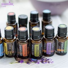 Vreau sa va povestesc astazi despre cum am descoperit eu uleiurile esentiale Read more... Medicine Notes, Doterra Oils, Melaleuca, Deodorant, Essential Oils, Beauty, Medicine, Kitchens, Beauty Illustration